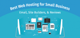 How You select Best Hosting for Your Website