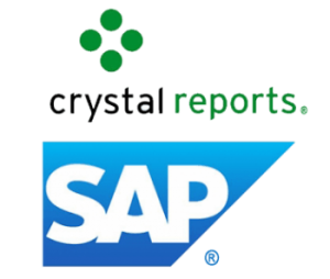 Crystal Reports Hosting Bangladesh